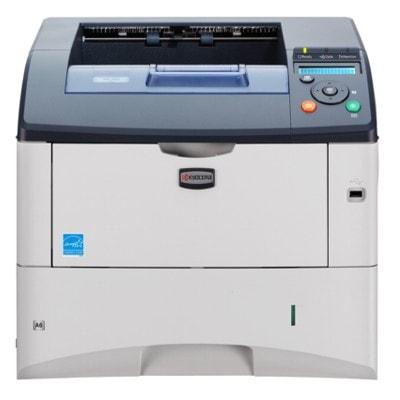 Kyocera FS-3920 DN