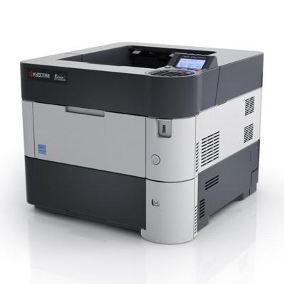 Kyocera FS-4100 DN