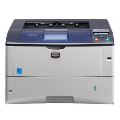Kyocera FS-6970 DN