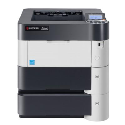 Kyocera FS-4200 DN