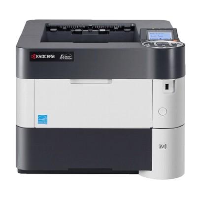 Kyocera FS-4300 DN