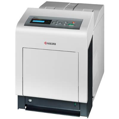 Kyocera FS-C5100 DN