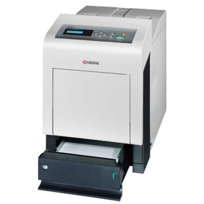 Kyocera FS-C5200 DN