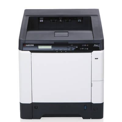 Kyocera FS-C5250 DN