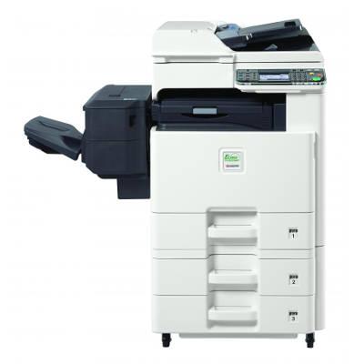 Kyocera FS-C8520 MFP