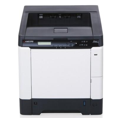 Kyocera FS-C5150 DN
