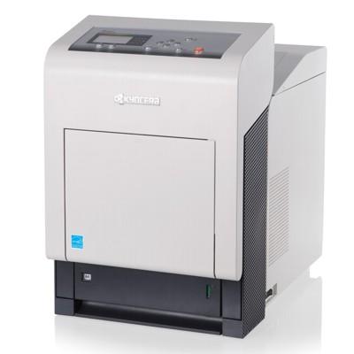 Kyocera FS-C5400 DN