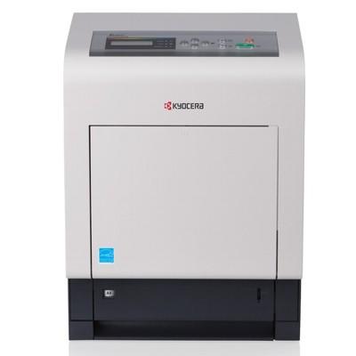 Kyocera FS-C5300 DN