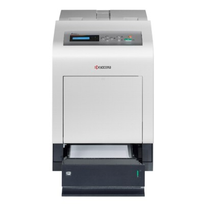 Kyocera FS-C5350 DN