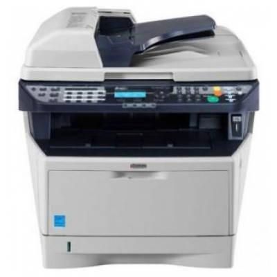 Kyocera FS-1028 DP