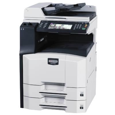 Kyocera KM-2560