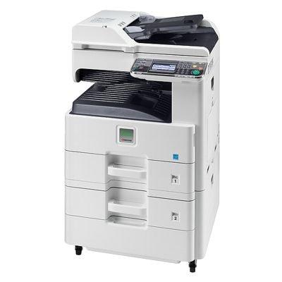 Kyocera FS-6025 MFP
