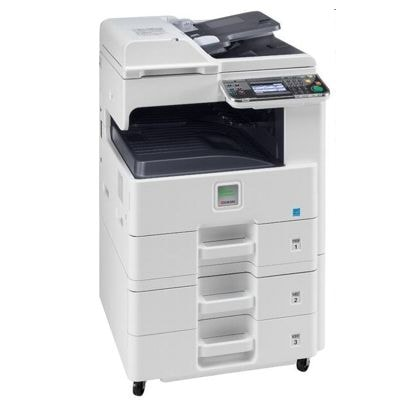 Kyocera FS-6030 MFP