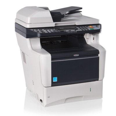 Kyocera FS-3040 MFP