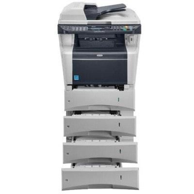 Kyocera FS-3040 MFP Plus