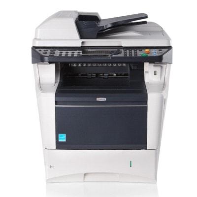 Kyocera FS-3140 MFP
