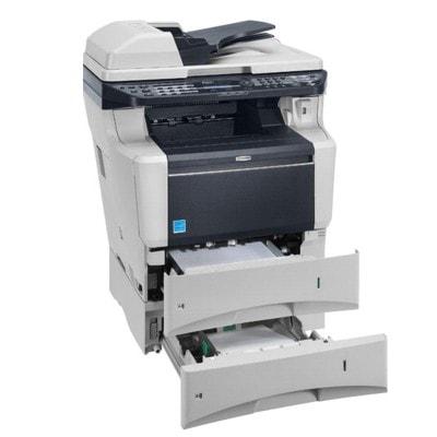 Kyocera FS-3140 MFP Plus