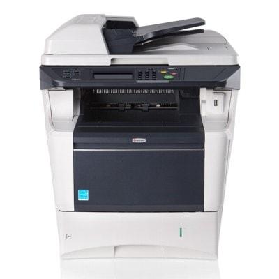 Kyocera FS-3540 MFP