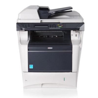 Kyocera FS-3640 MFP