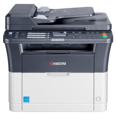 Kyocera FS-1320 MFP