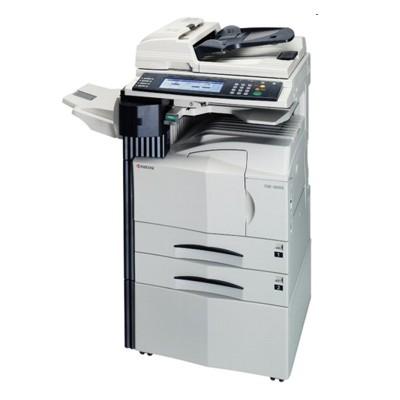 Kyocera KM-5035