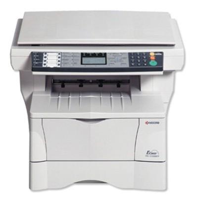 Kyocera FS-1118 MFP