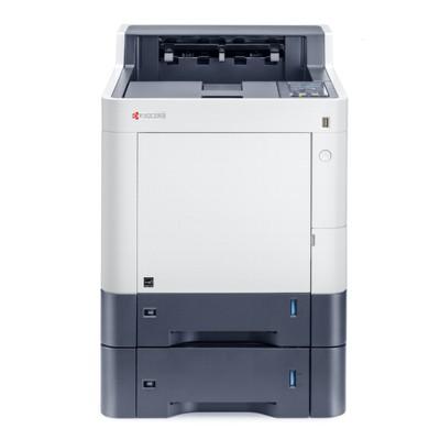 Kyocera EcoSys P6235 CDN