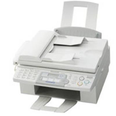 Panasonic KX-FLB 750