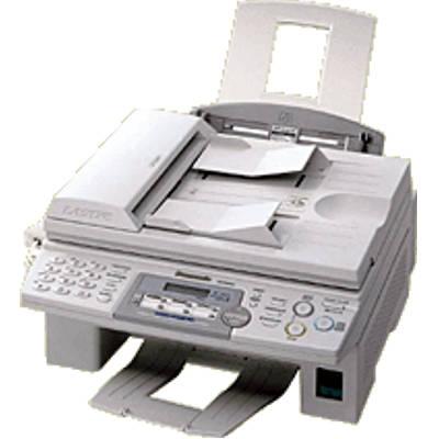 Panasonic KX-FLB 753
