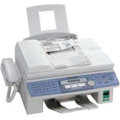 Panasonic KX-FLB 755