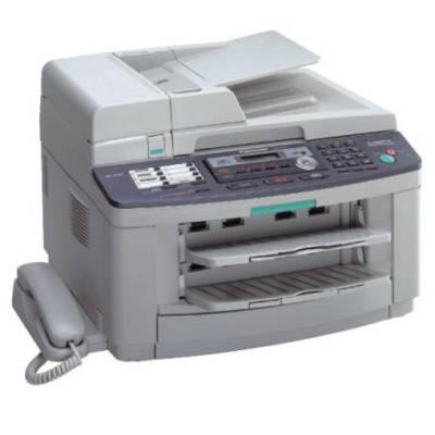 Panasonic KX-FLB 813