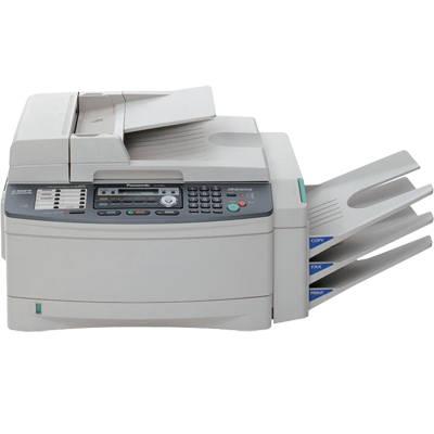 Panasonic KX-FLB 851