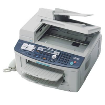 Panasonic KX-FLB 883