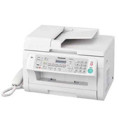 Panasonic KX-MB 2025 W