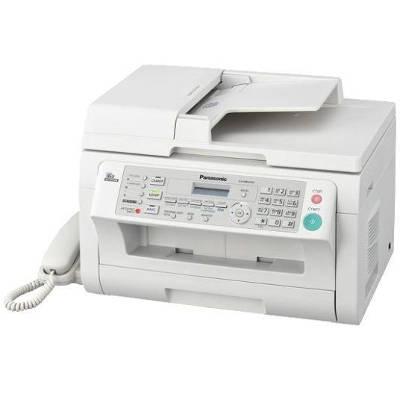 Panasonic KX-MB 2030 W