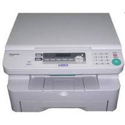 Panasonic KX-MB 261