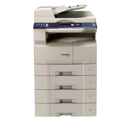 Panasonic DP-1820 P