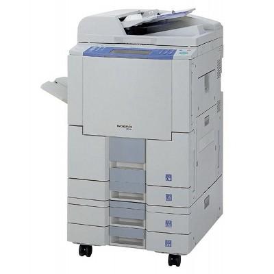 Panasonic DP-4510