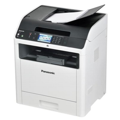 Panasonic DP-MB530