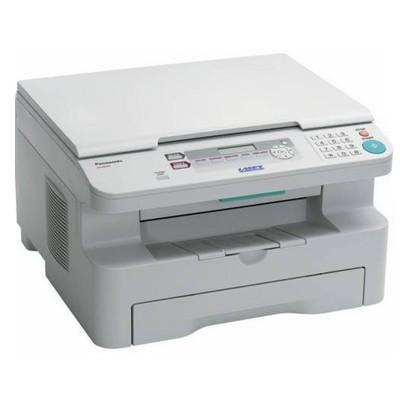 Panasonic KX-MB 163