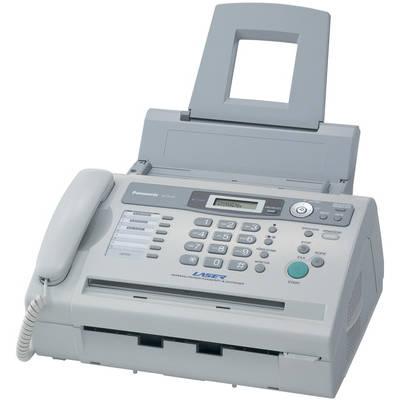 Panasonic KX-FL 401