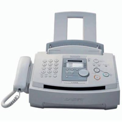 Panasonic KX-FL 501