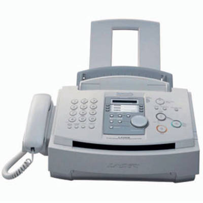 Panasonic KX-FL 502