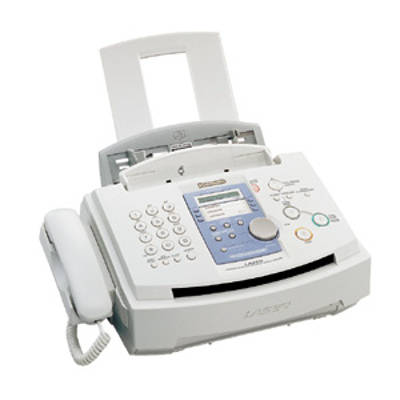 Panasonic KX-FL 553