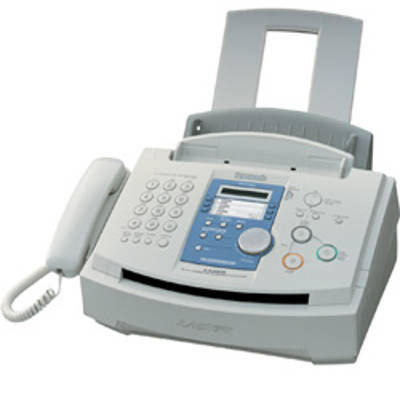 Panasonic KX-FLM 551