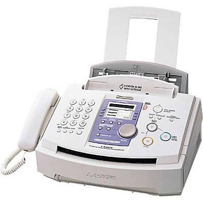 Panasonic KX-FLM 553
