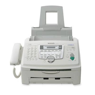 Panasonic KX-FL 511