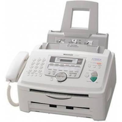 Panasonic KX-FL 512