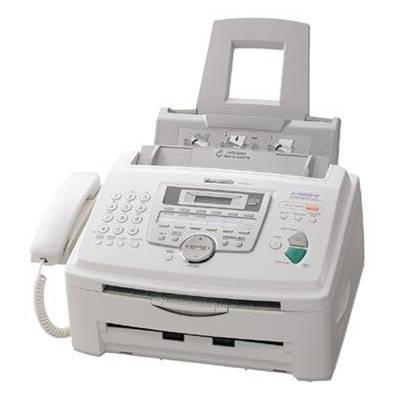Panasonic KX-FL 513