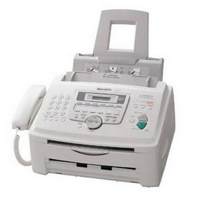 Panasonic KX-FL 543